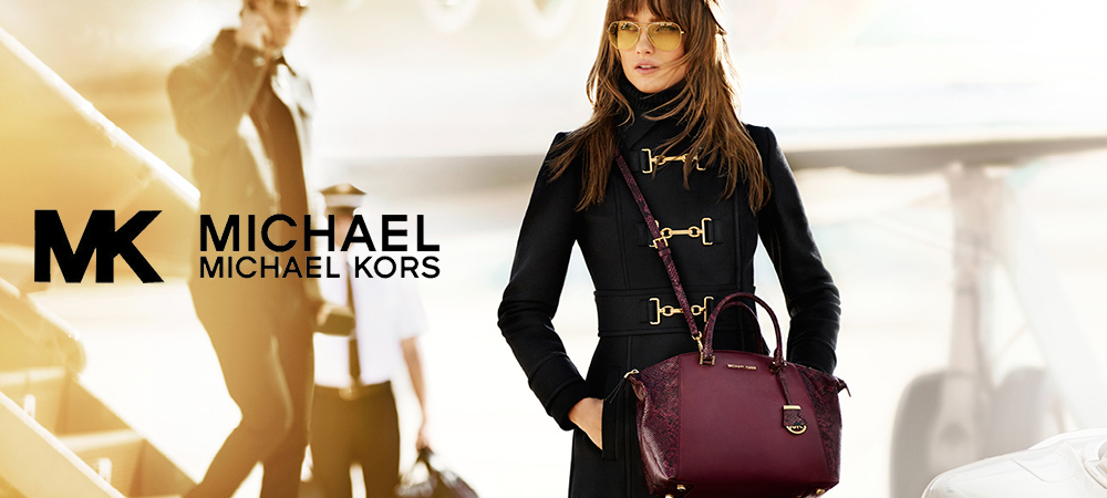 Michael Kors Replica Bags